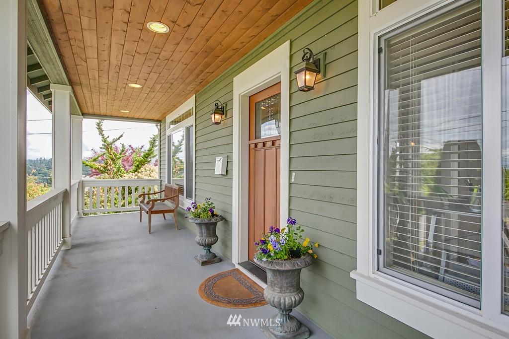 Sold Property   5223 S Hudson Street Seattle, WA 98118 1