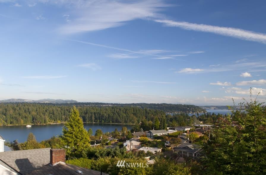 Sold Property   5223 S Hudson Street Seattle, WA 98118 22