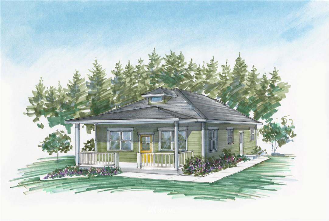 Sold Property | 208 Bowery Loop Langley, WA 98260 0