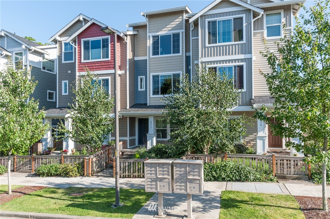 Sold Property | 2817 SW Morgan Street Seattle, WA 98126 0