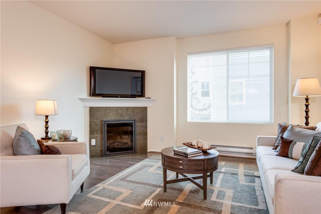 Sold Property | 2817 SW Morgan Street Seattle, WA 98126 3