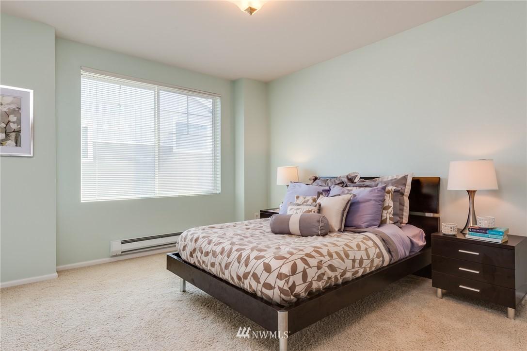 Sold Property | 2817 SW Morgan Street Seattle, WA 98126 10