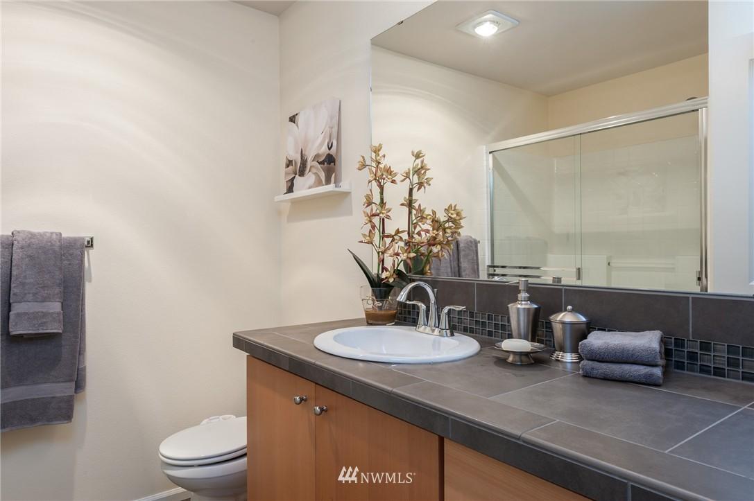 Sold Property | 2817 SW Morgan Street Seattle, WA 98126 11