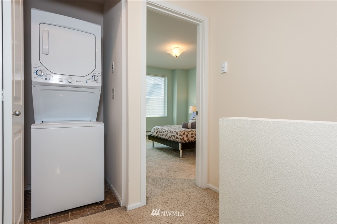 Sold Property | 2817 SW Morgan Street Seattle, WA 98126 14