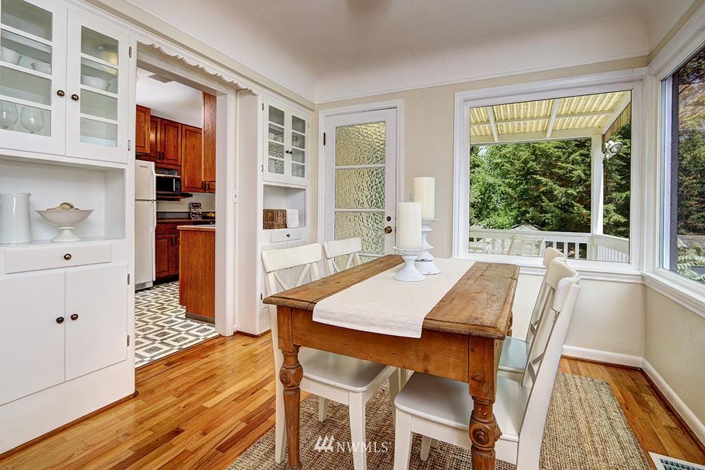 Sold Property | 1036 NE 102nd Street Seattle, WA 98125 2