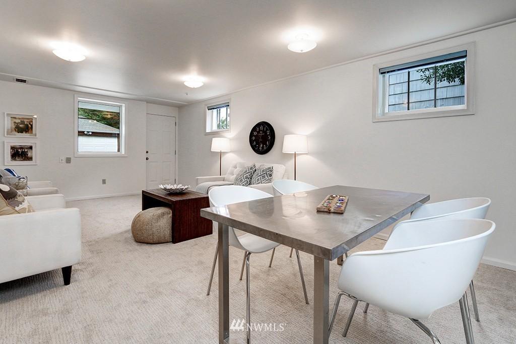 Sold Property | 1036 NE 102nd Street Seattle, WA 98125 11