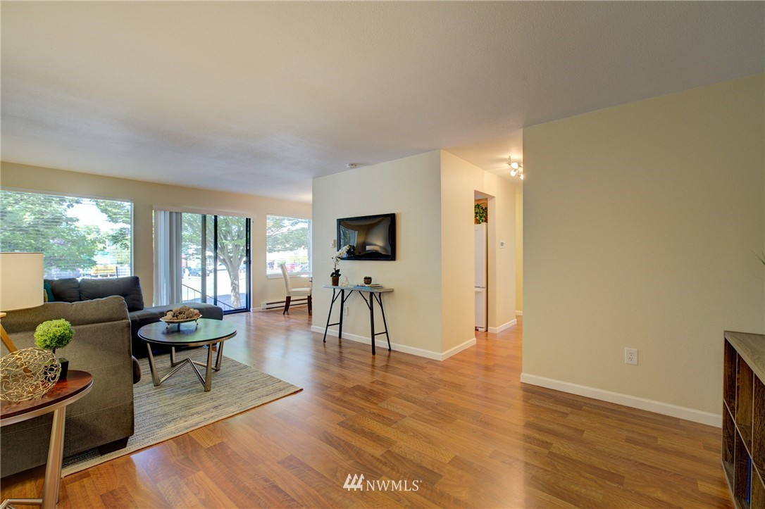 Sold Property | 6110 24th Avenue NW #106 Seattle, WA 98107 0