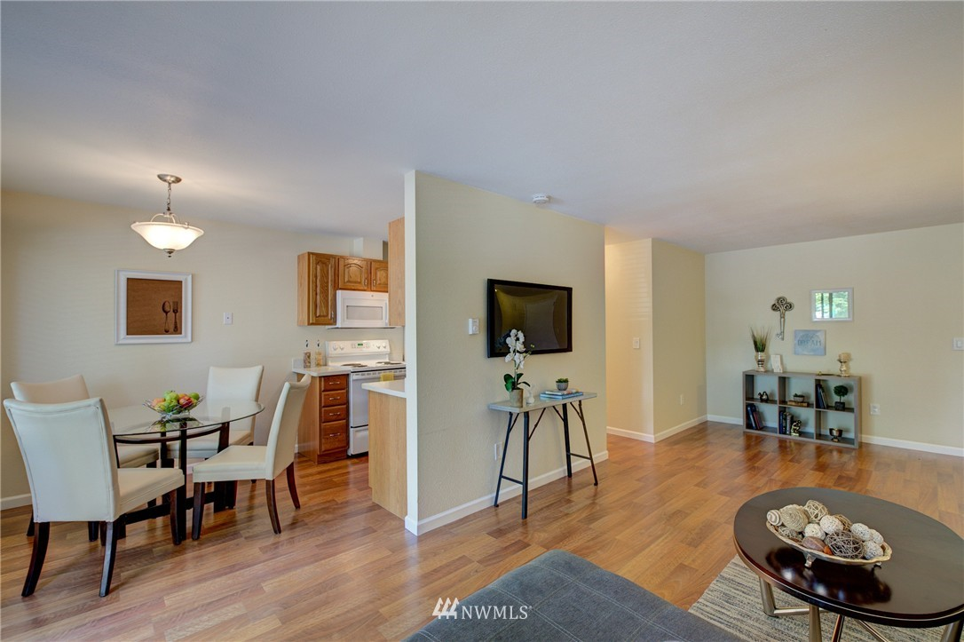 Sold Property | 6110 24th Avenue NW #106 Seattle, WA 98107 6
