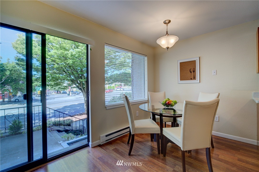 Sold Property | 6110 24th Avenue NW #106 Seattle, WA 98107 9
