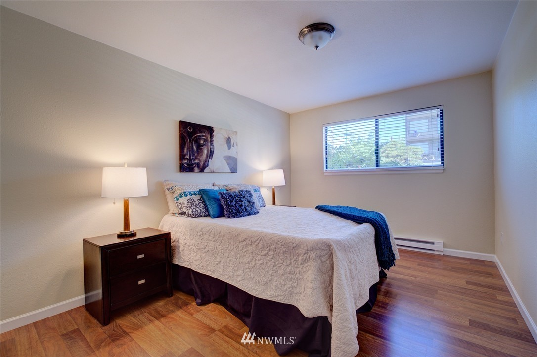 Sold Property | 6110 24th Avenue NW #106 Seattle, WA 98107 10