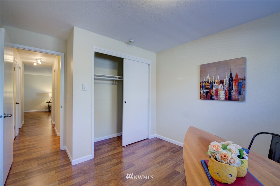 Sold Property | 6110 24th Avenue NW #106 Seattle, WA 98107 12