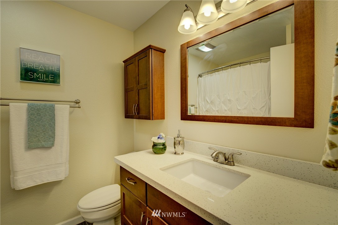 Sold Property | 6110 24th Avenue NW #106 Seattle, WA 98107 13