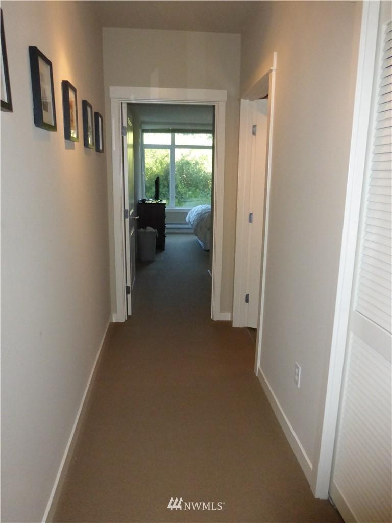 Sold Property | 190 Harbor Square Loop NE #C-230 Bainbridge Island, WA 98110 16