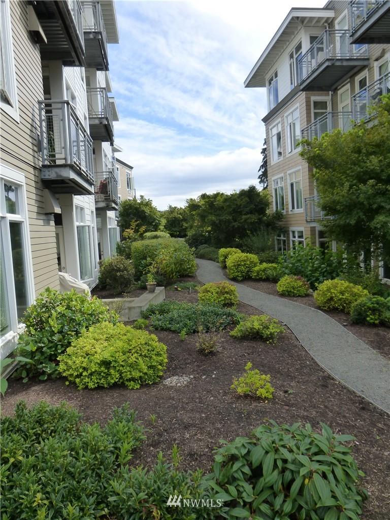 Sold Property | 190 Harbor Square Loop NE #C-230 Bainbridge Island, WA 98110 1