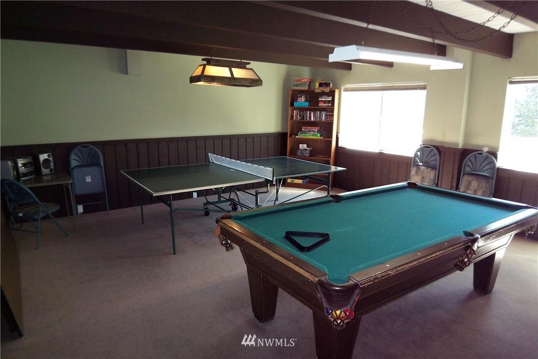 Sold Property | 5844 NE 75th Street #C105 Seattle, WA 98115 19