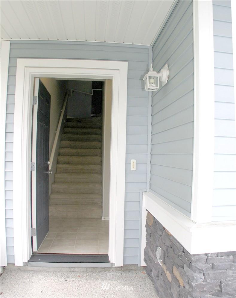 Sold Property | 6401 Hazel Avenue SE #B Auburn, WA 98092 2