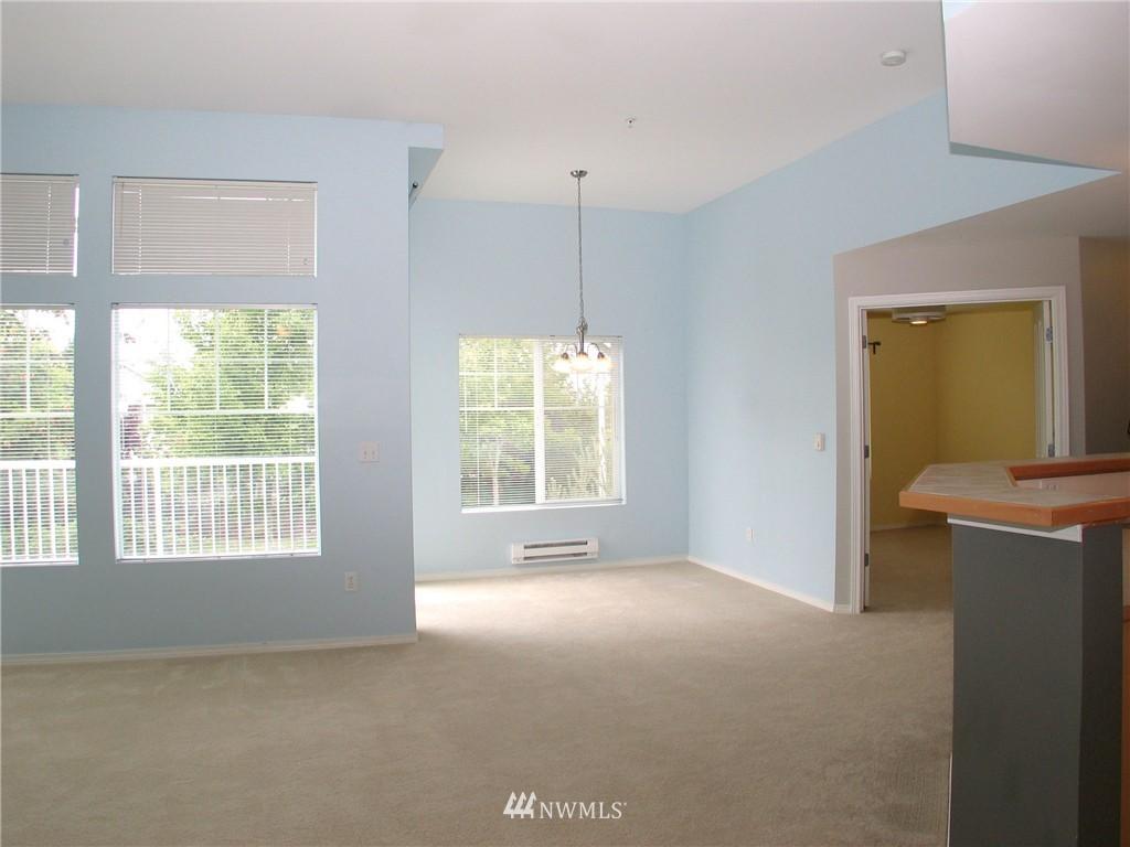 Sold Property | 6401 Hazel Avenue SE #B Auburn, WA 98092 6