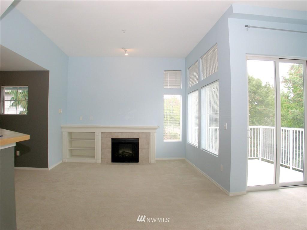 Sold Property | 6401 Hazel Avenue SE #B Auburn, WA 98092 7