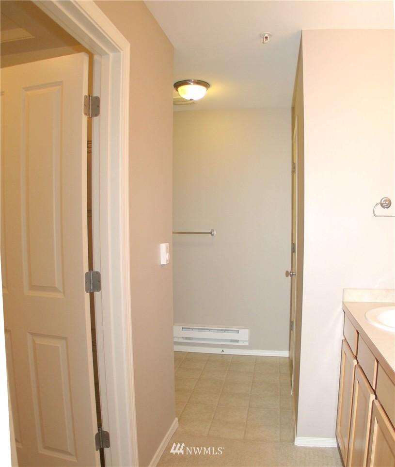 Sold Property | 6401 Hazel Avenue SE #B Auburn, WA 98092 9