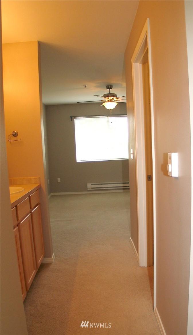 Sold Property | 6401 Hazel Avenue SE #B Auburn, WA 98092 10
