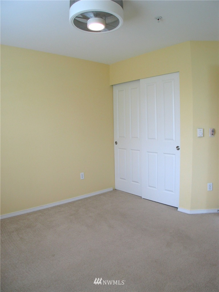 Sold Property | 6401 Hazel Avenue SE #B Auburn, WA 98092 12