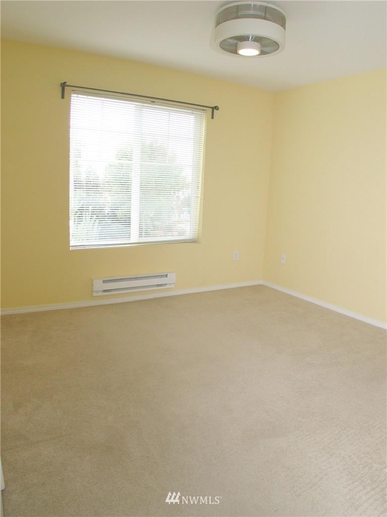 Sold Property | 6401 Hazel Avenue SE #B Auburn, WA 98092 13