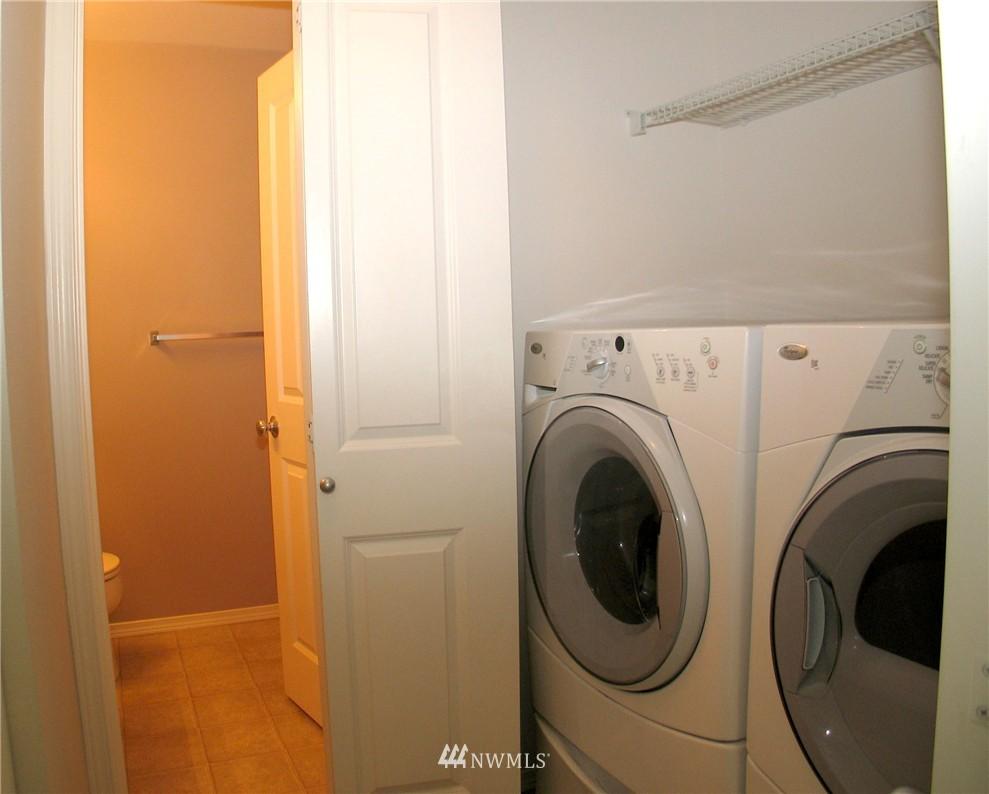 Sold Property | 6401 Hazel Avenue SE #B Auburn, WA 98092 14