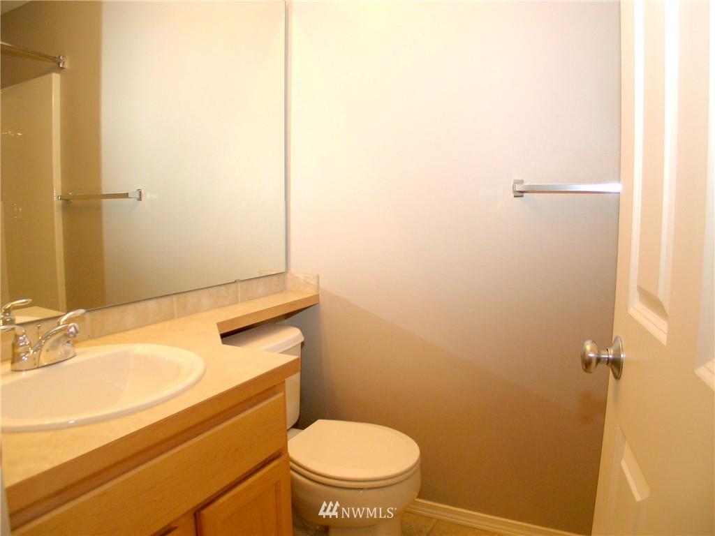 Sold Property | 6401 Hazel Avenue SE #B Auburn, WA 98092 15