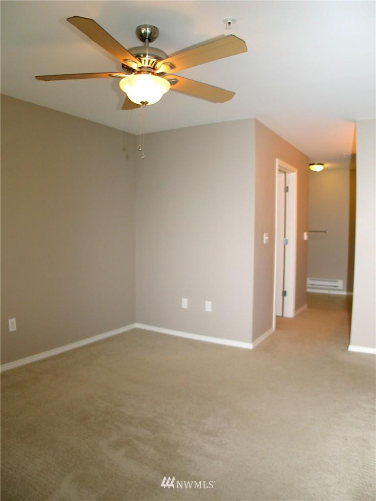 Sold Property | 6401 Hazel Avenue SE #B Auburn, WA 98092 16