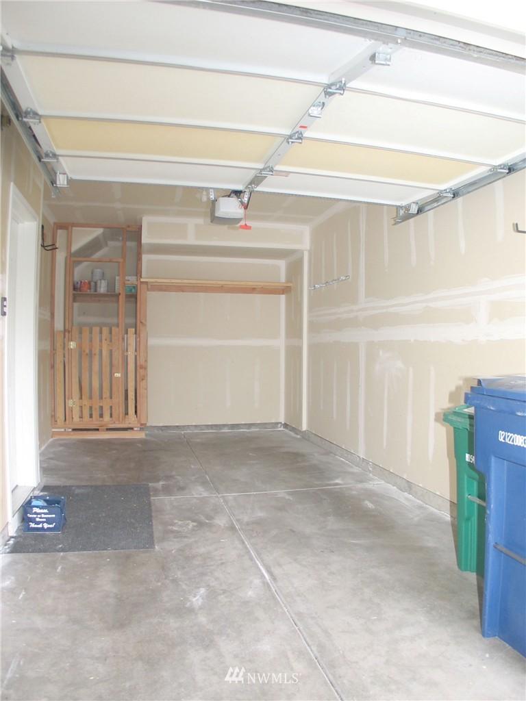 Sold Property | 6401 Hazel Avenue SE #B Auburn, WA 98092 18