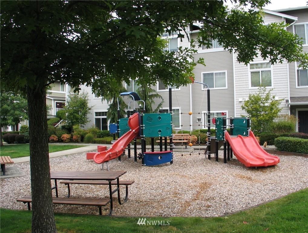 Sold Property | 6401 Hazel Avenue SE #B Auburn, WA 98092 20