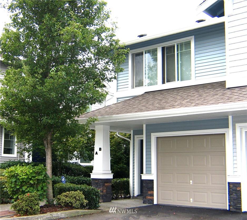 Sold Property | 6401 Hazel Avenue SE #B Auburn, WA 98092 0