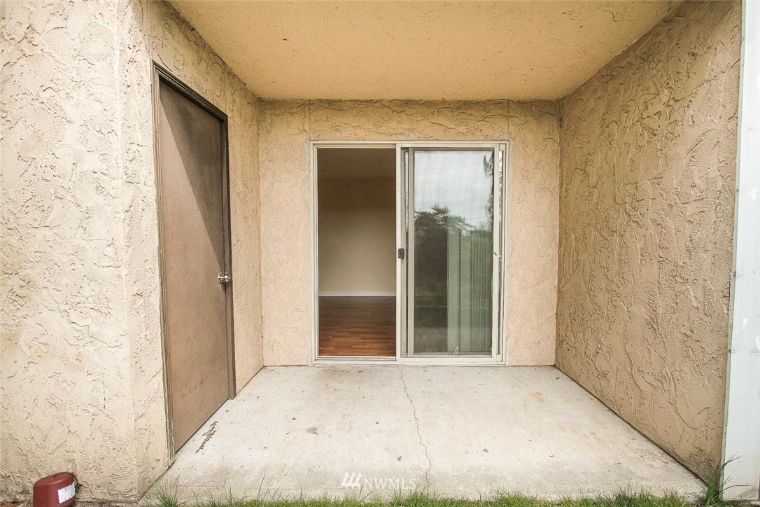 Sold Property | 14510 124th Avenue NE #S14 Kirkland, WA 98034 13