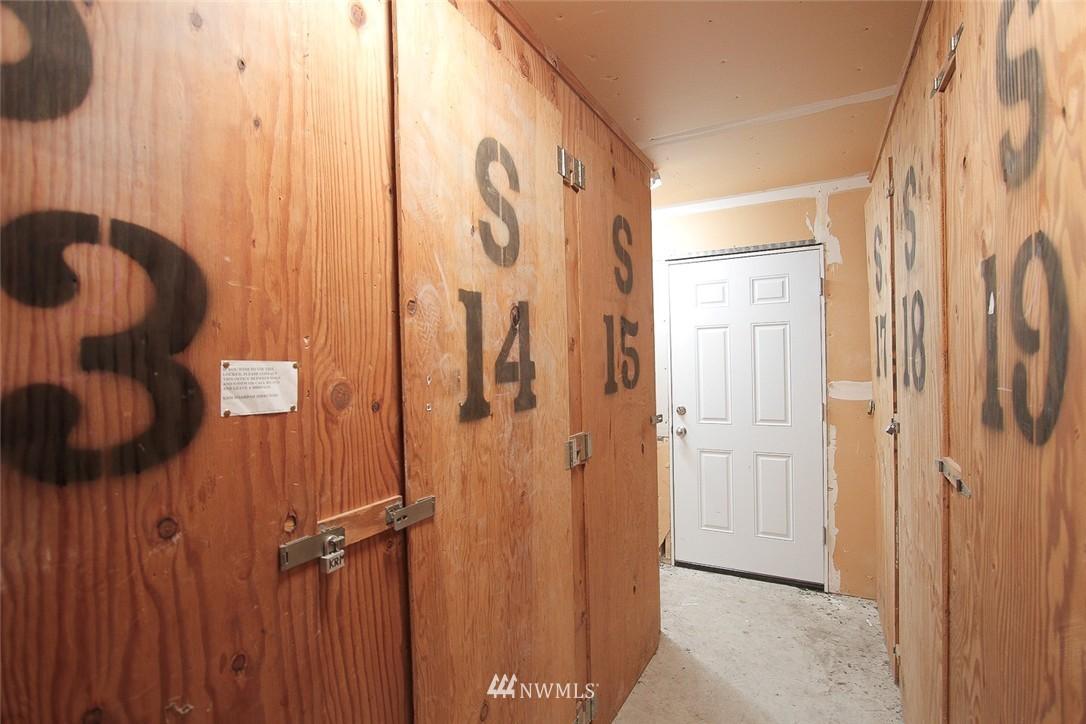 Sold Property | 14510 124th Avenue NE #S14 Kirkland, WA 98034 15
