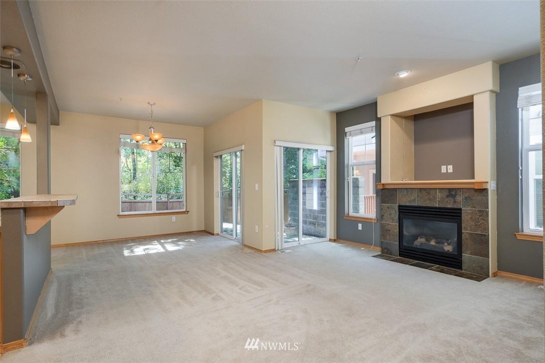 Sold Property | 11419 SE 171st Place Renton, WA 98055 4