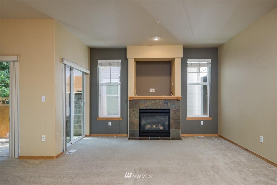Sold Property | 11419 SE 171st Place Renton, WA 98055 5