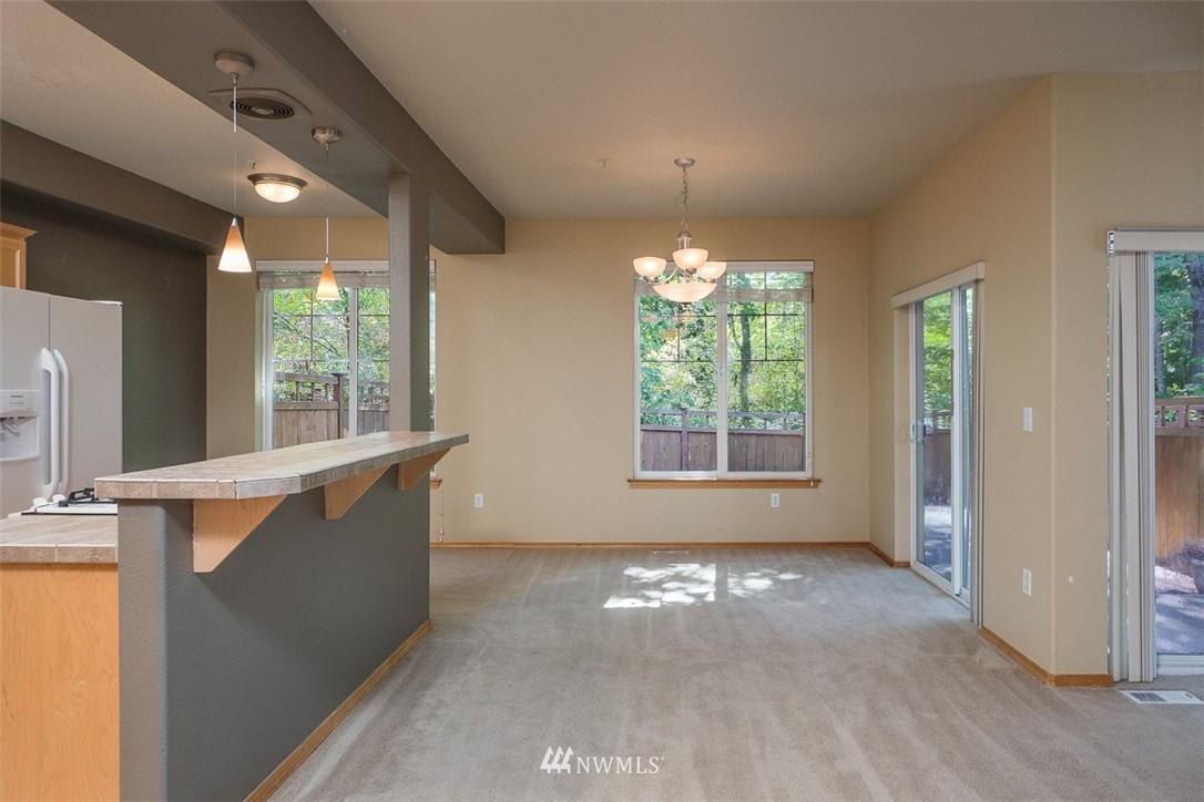 Sold Property | 11419 SE 171st Place Renton, WA 98055 6