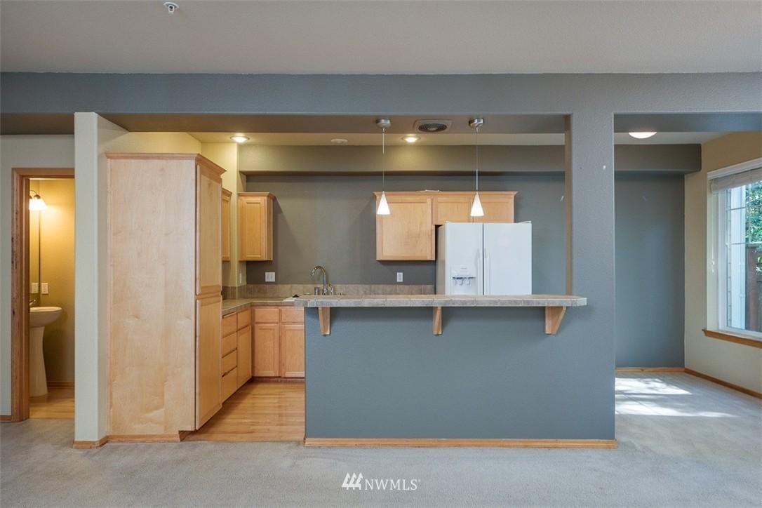 Sold Property | 11419 SE 171st Place Renton, WA 98055 7