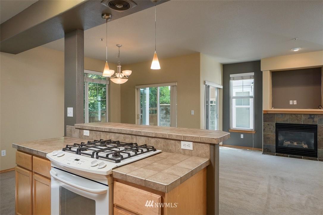 Sold Property | 11419 SE 171st Place Renton, WA 98055 9