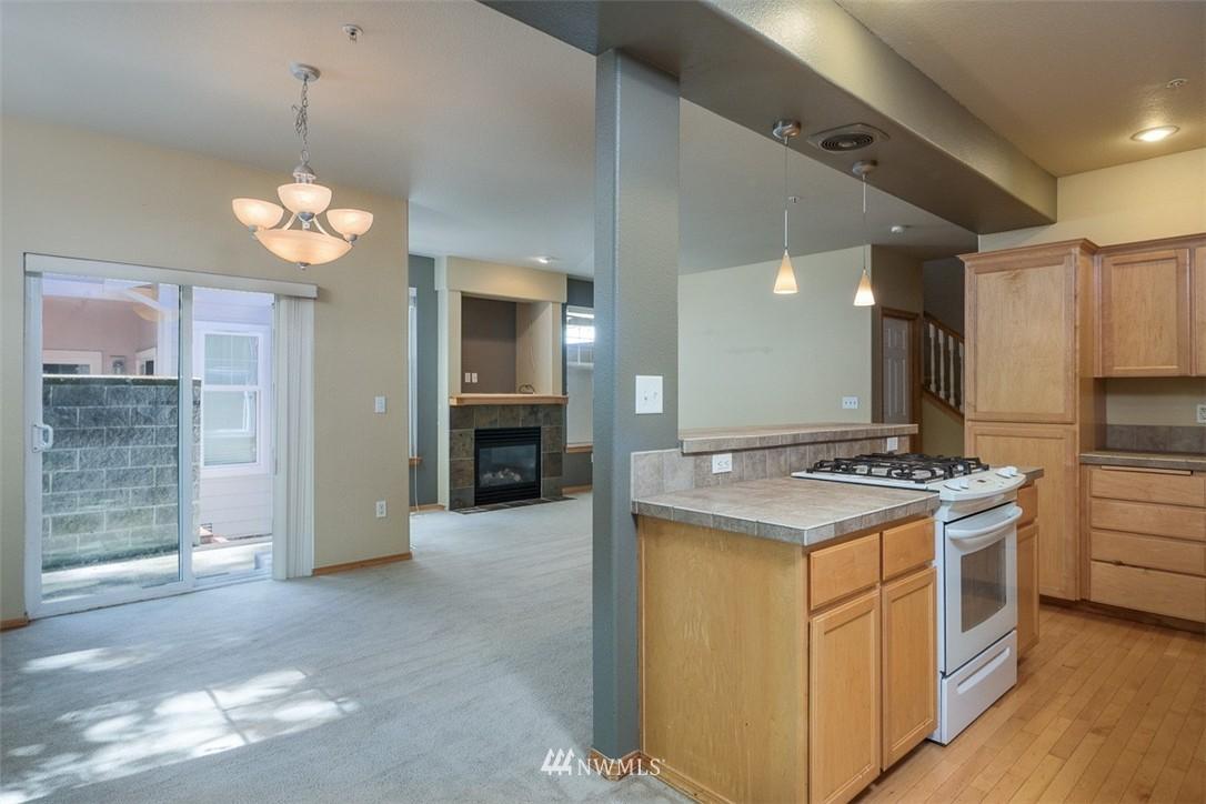 Sold Property | 11419 SE 171st Place Renton, WA 98055 10