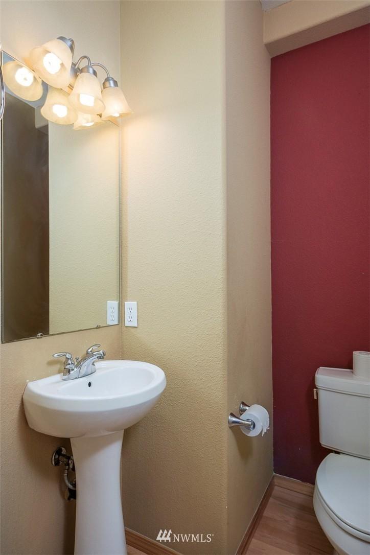 Sold Property | 11419 SE 171st Place Renton, WA 98055 11