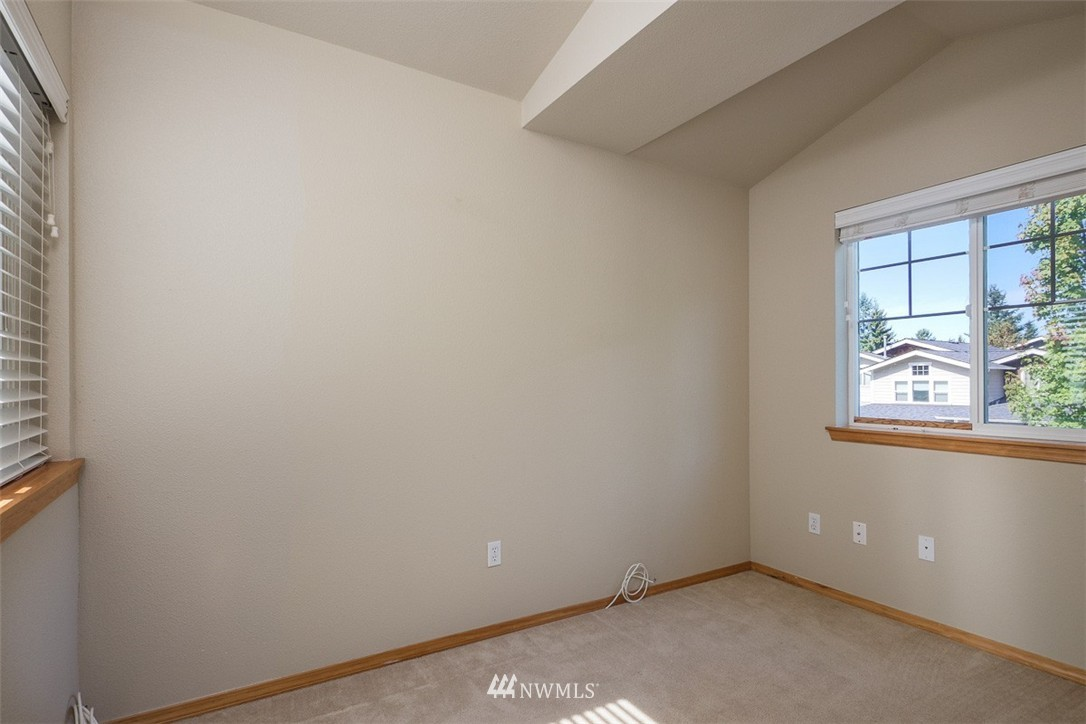 Sold Property | 11419 SE 171st Place Renton, WA 98055 12