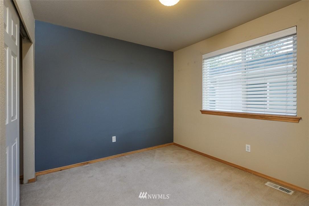 Sold Property | 11419 SE 171st Place Renton, WA 98055 13