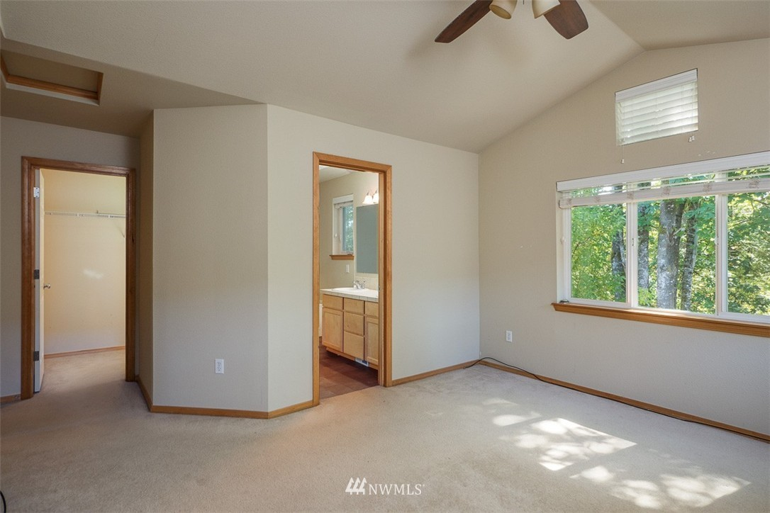 Sold Property | 11419 SE 171st Place Renton, WA 98055 18