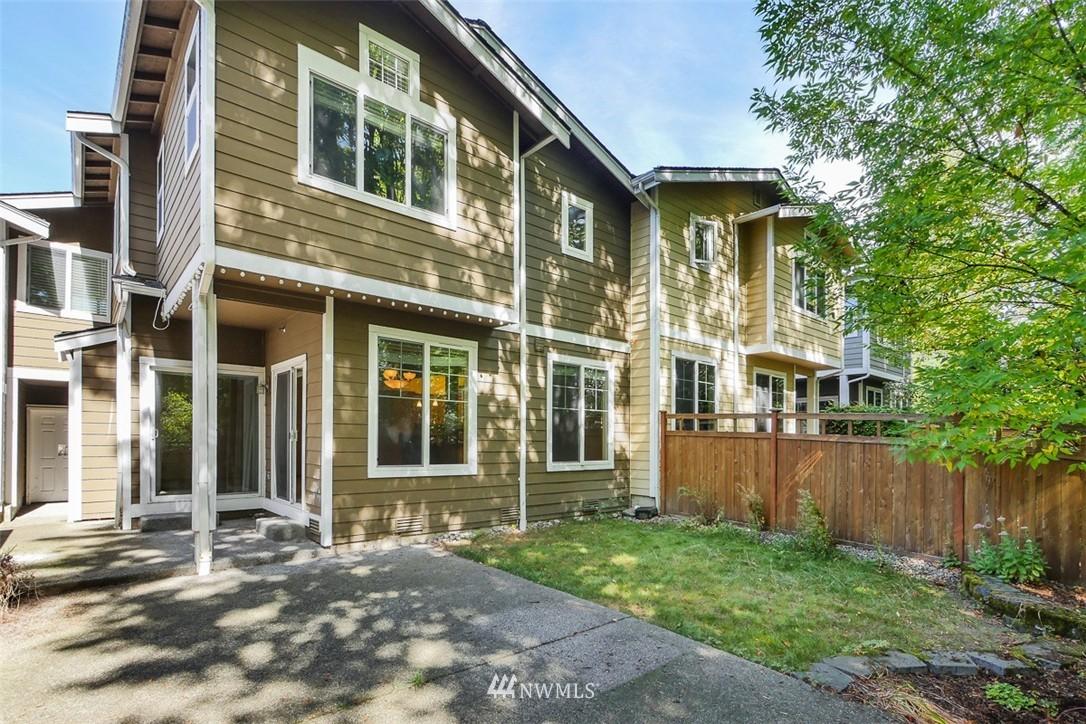 Sold Property | 11419 SE 171st Place Renton, WA 98055 22