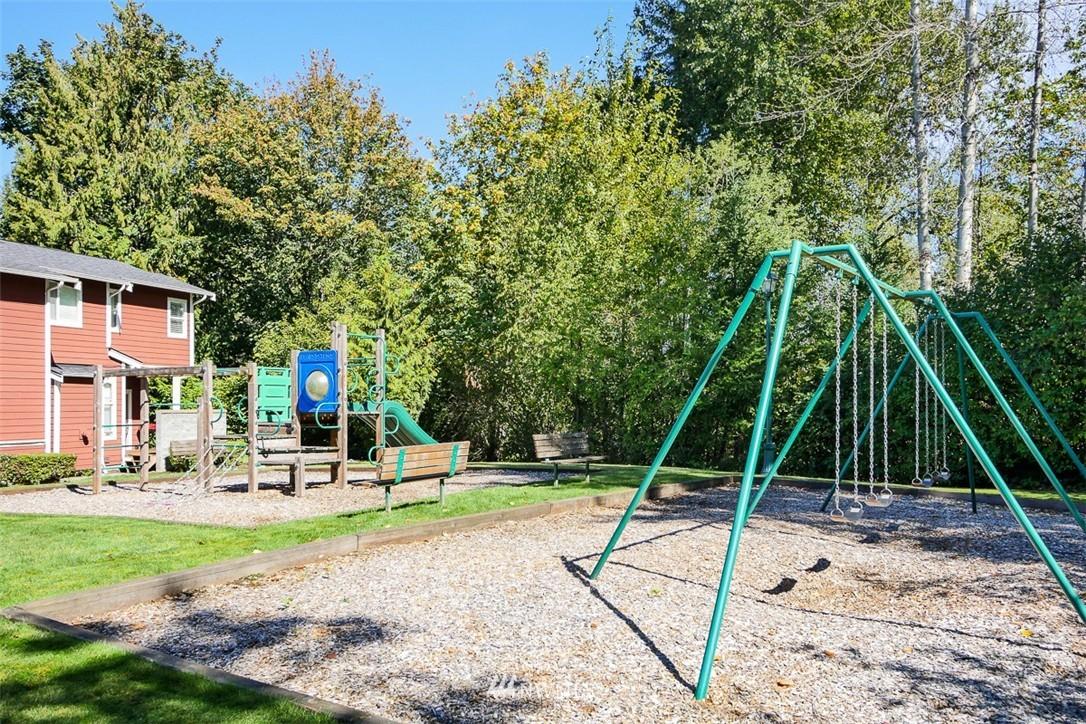 Sold Property | 11419 SE 171st Place Renton, WA 98055 23