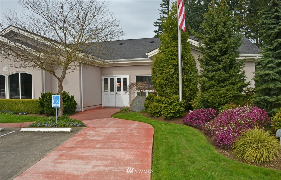 Sold Property | 21621 SE 273rd Place ##153 Maple Valley, WA 98038 18