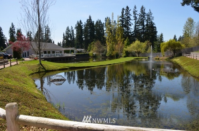 Sold Property | 21621 SE 273rd Place ##153 Maple Valley, WA 98038 24
