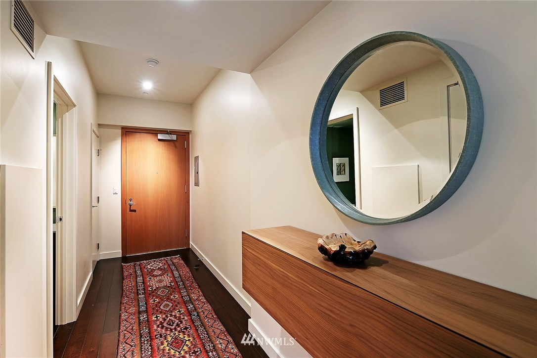Sold Property   909 5th Avenue #604 Seattle, WA 98164 1