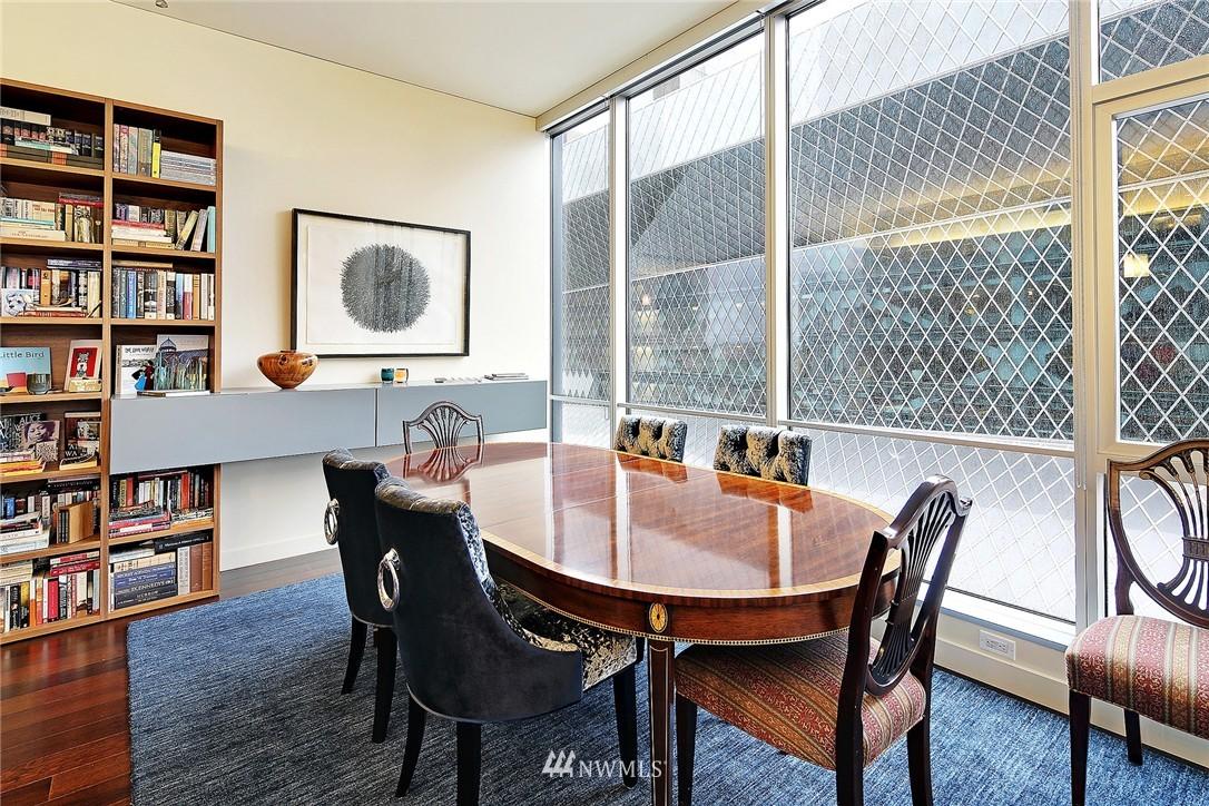 Sold Property   909 5th Avenue #604 Seattle, WA 98164 8